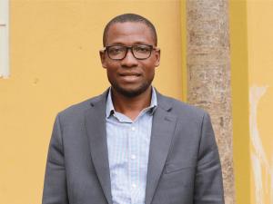 Peter Micheal Sewakiryanga